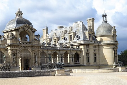 Image:Chantilly03.jpg
