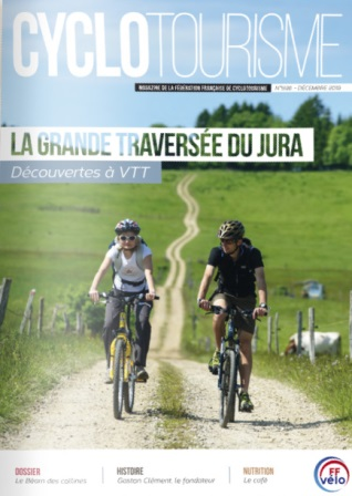 Image:Cyclo dec19.jpg